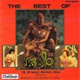 Best of Malo