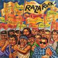 La Raza Rock