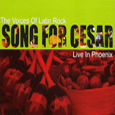 Songs For Cesar